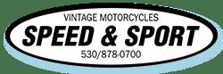 Speed & Sport